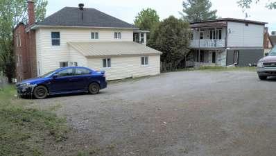 225-Queen-Sherbrooke.jpg