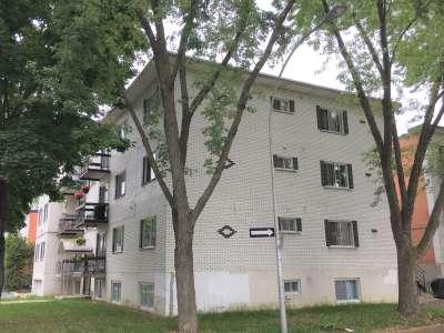 6400-Rue-Dagenais-Montréal-Nord.jpg