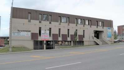 357-King-Est-Sherbrooke.jpg