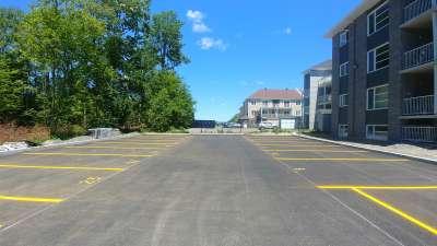17-Boulevard-Sainte-Anne-Sainte-Anne-des-Plaines.jpg
