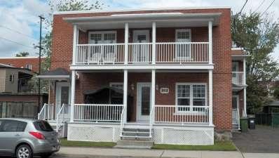 260---264-Rue-Garceau-Drummondville.jpg