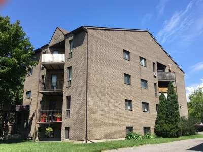 12850---12860-Rue-De-Montigny-Montreal-est-P-A-T.jpg