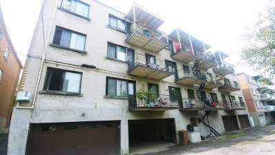 6775-21e-Avenue-Rosemont.jpg