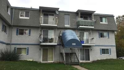 276---288-Rue-Saint-Maurice-Trois-Rivières.jpg