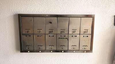 2160---2162-Des-Intendants-Limoilou.jpg