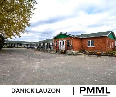 1075-Principale-Lachute.jpg