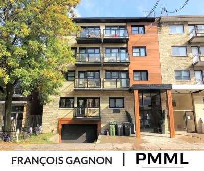 6675-29e-Avenue-Rosemont.jpg