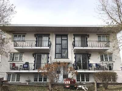 915-Lanoue-Saint-Jean-sur-Richelieu.jpg