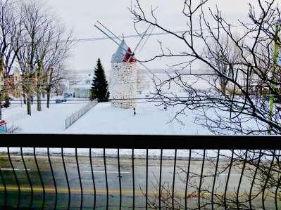 11625---11635--Notre-Dame-E.-Riviere-des-Prairies.jpg