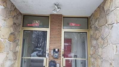9670---9680-Hochelaga-Hochelaga-Maisonneuve.jpg