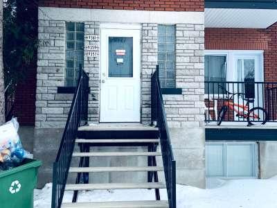 9357---9367--Notre-Dame-E-Mercier-(Montréal).jpg