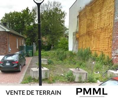 3202---3206-Des-Ormeaux-Montreal-est-P-A-T.jpg