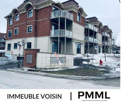 1249A-Curé-Labelle-Blainville.jpg