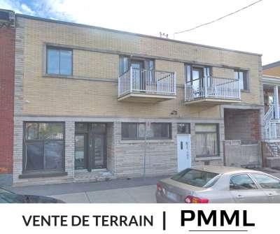 TERRAIN-174---180B-12e-Avenue-Lachine.jpg