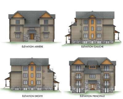 Habitations-Tremblant-Phase-II-Docteur-Gervais-Mont-Tremblant.jpg