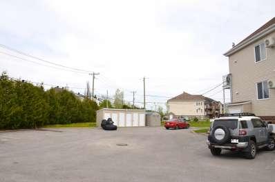 324---334-Place-Corbeil-Mascouche.jpg