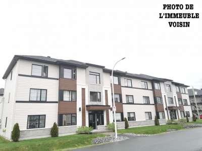 C---6-114-897-et-C---6-114-898-Cr.-Carrière-Salaberry-de-Valleyfield.jpg