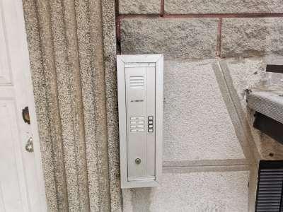 9791---9795-Curotte-Ahuntsic.jpg