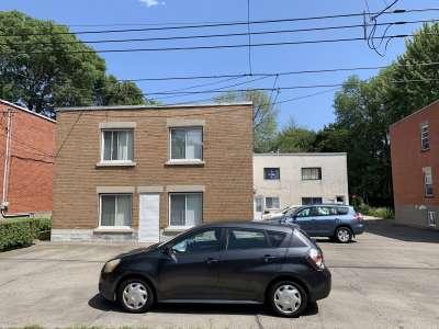125---127-68e-Avenue-LaSalle.jpg